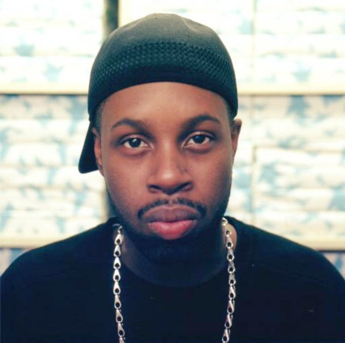 Happy Birthday to J Dilla...  One of the greatest producers...  He will be missed.