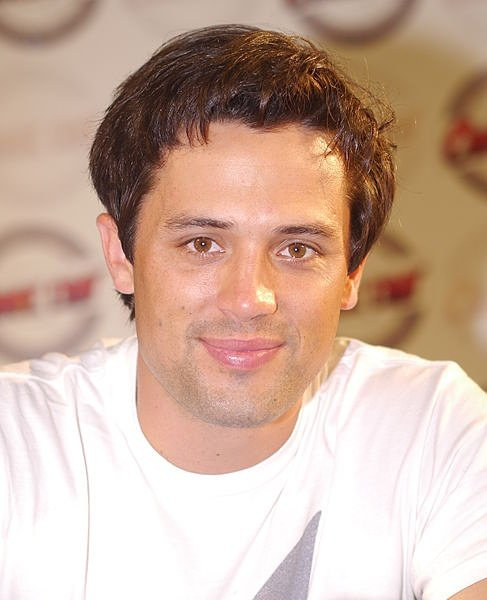 February 7 . Happy Birthday Stephen Colletti . From our 2017 UNICO Heritage Calendar .