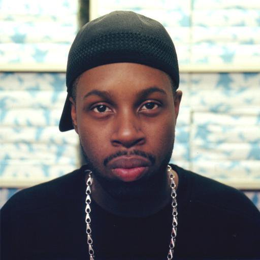 Remessageed Daily Rap Pics ( Happy Birthday to the late, great J Dilla.