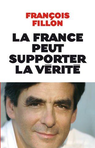 Selon le Canard,Marie #Fillon touche 57.084€ brut du Sénat pour 15 mois en 2005-2006.Son père explique que c'est pour l'aider à écrire ceci.