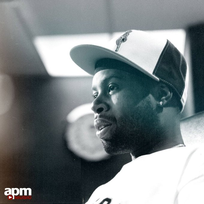 Happy Birthday to the grand Hip Hop innovator and legendary producer, J-Dilla!