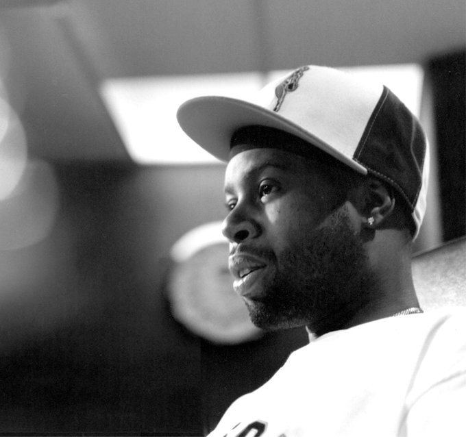Happy Birthday J Dilla, the only Donuts I like..rest in peace