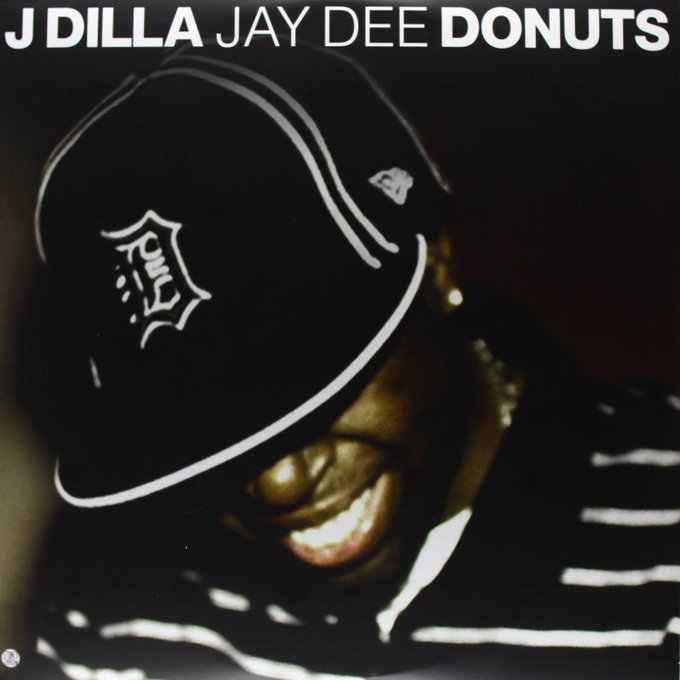HAPPY BIRTHDAY to the great J Dilla ! ! ! You\ve inspired so much and are loved by many.