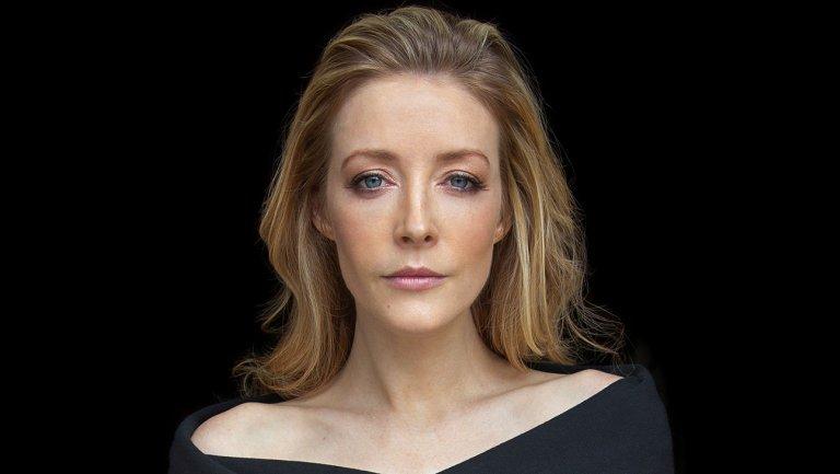 Jennifer Finnigan Set as Female Lead in CBS Summer Drama 'Salvation'