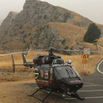 Cyclist dead after crash on Te Mata Peak near Hastings