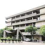 PU: Seminar held on higher education, research opportunities inJapan