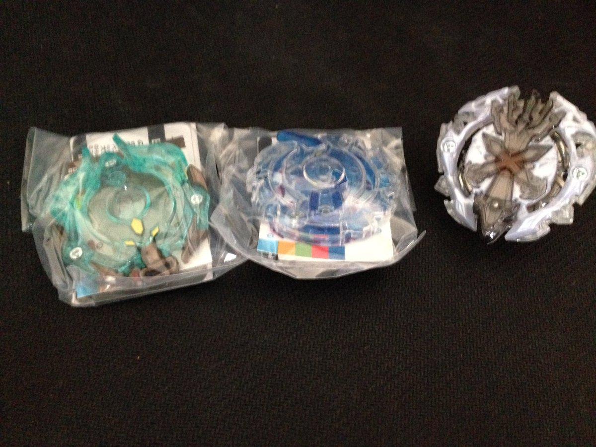 ヨルムンガンドもイビルアイも二回目で来たのよミノボロスも二回目で来ましたランブーをノリで買ったらエクスカリバー。青いほう