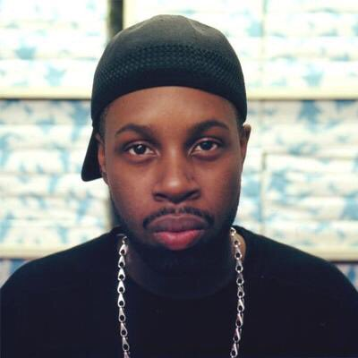 Happy birthday to the legend. rest in peace j dilla