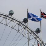 Poll shows support for Scottish independence rising: Herald Scotland