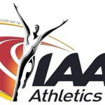 TERRORISTS 10 USA 0: Kenya unhappy as the world's most powerful nation withdraws from Nairobi IAAF Youth championship over terrorism