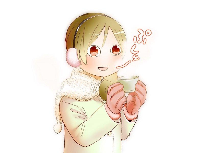 【漫画飯】お家で「ぷしゅー」しよう! 『ワカコ酒』に登場する『納豆チーズオムレツ』を作ってみた  #getnews #ガ