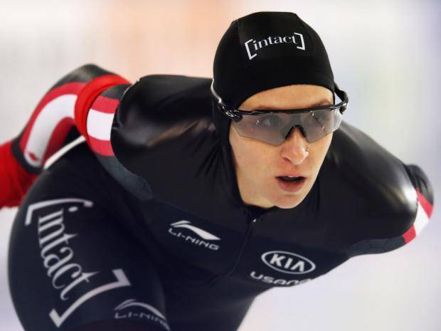 Six Canadian athletes to watch leading up to the PyeongChang2018 Olympics via @npsport