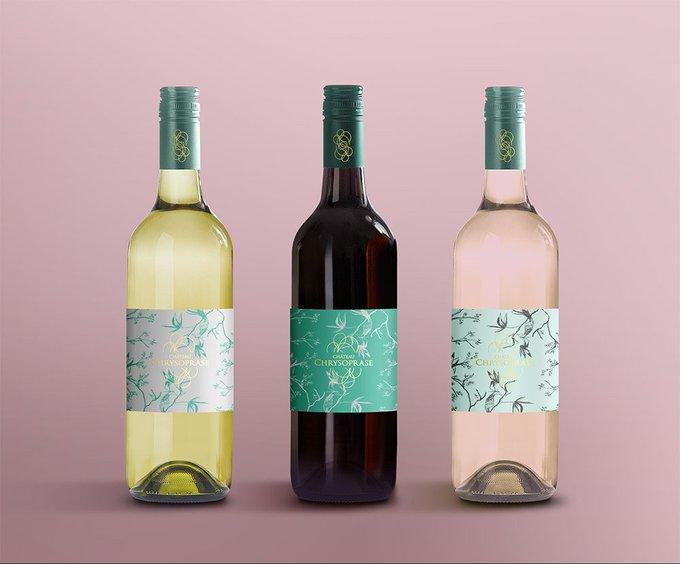 Wine Bottles Mockup Free PSD FoodBaverages Mockups freepsd psd mockup freebie