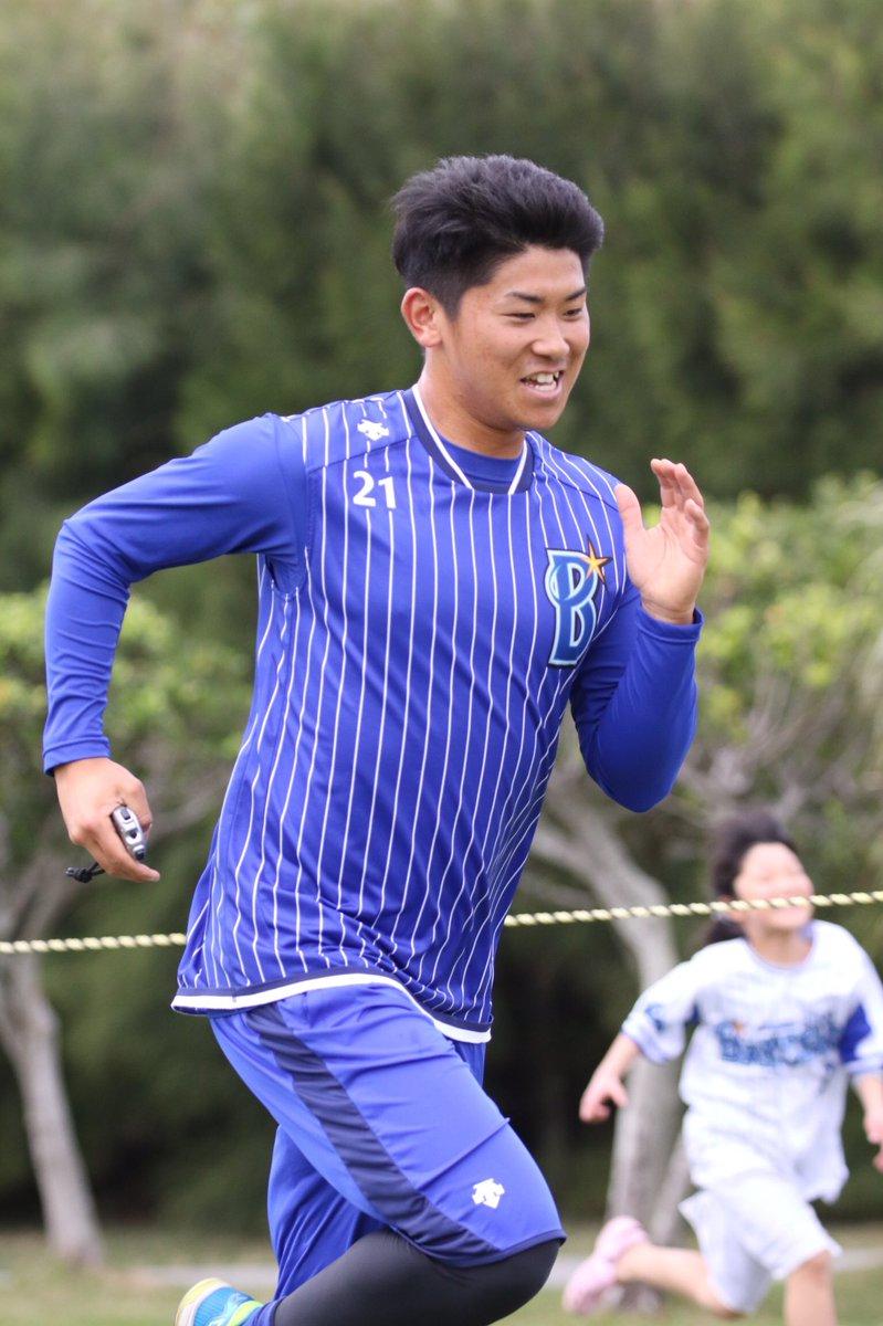 今永昇太の画像 p1_40