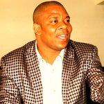 Simiyu mbioni kuanzisha kiwanda cha viatu