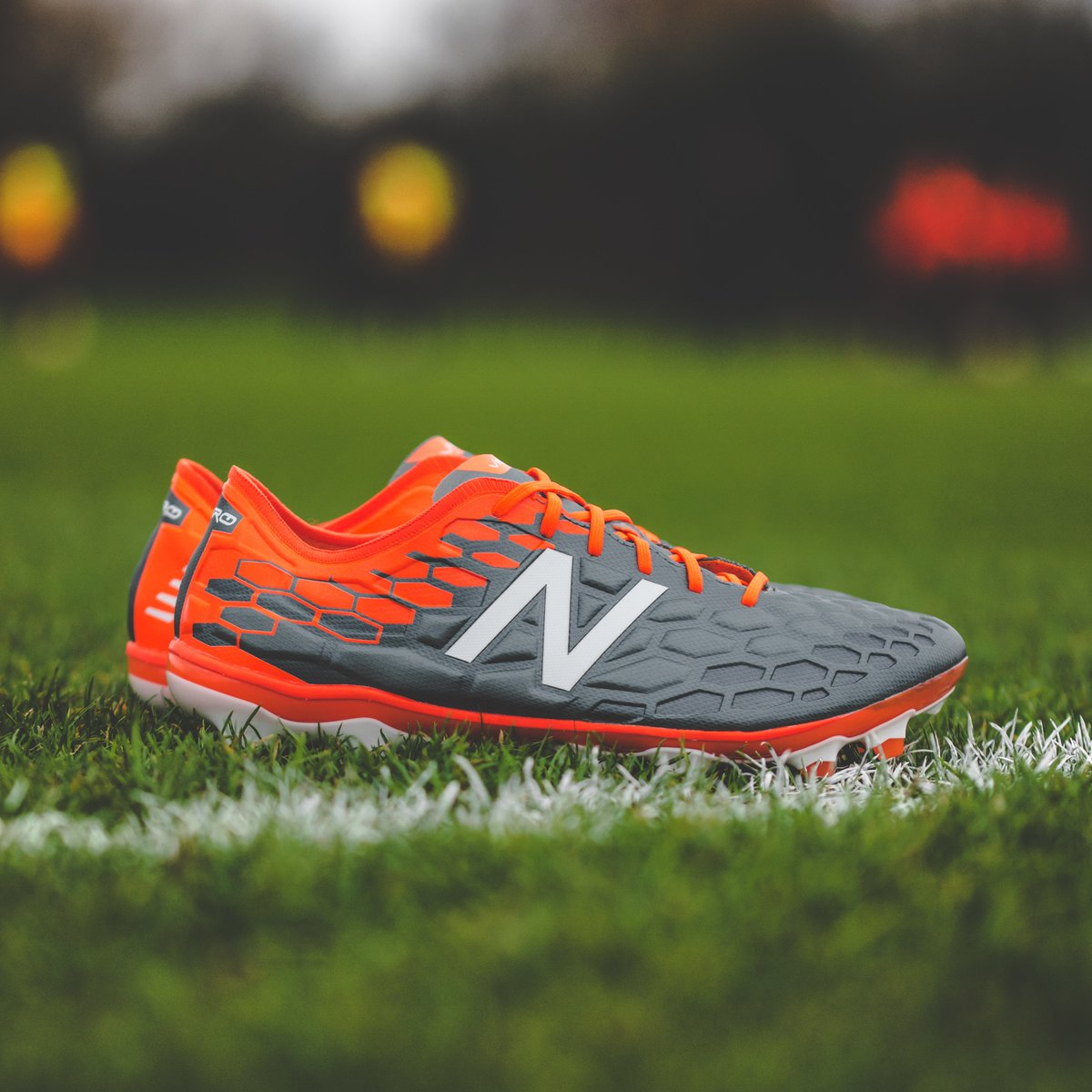 Take to the field for one reason only. To create. Introducing the brand new #Visaro. https://t.co/JF4yLnKiFV