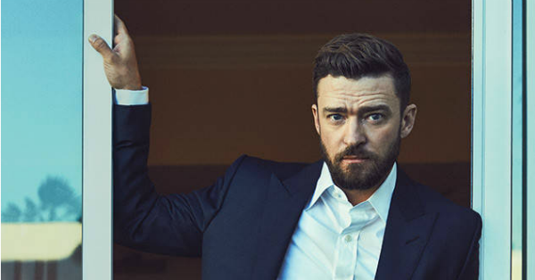 Justin Timberlake had his reasons for saying bye, bye, bye to 'N Sync: