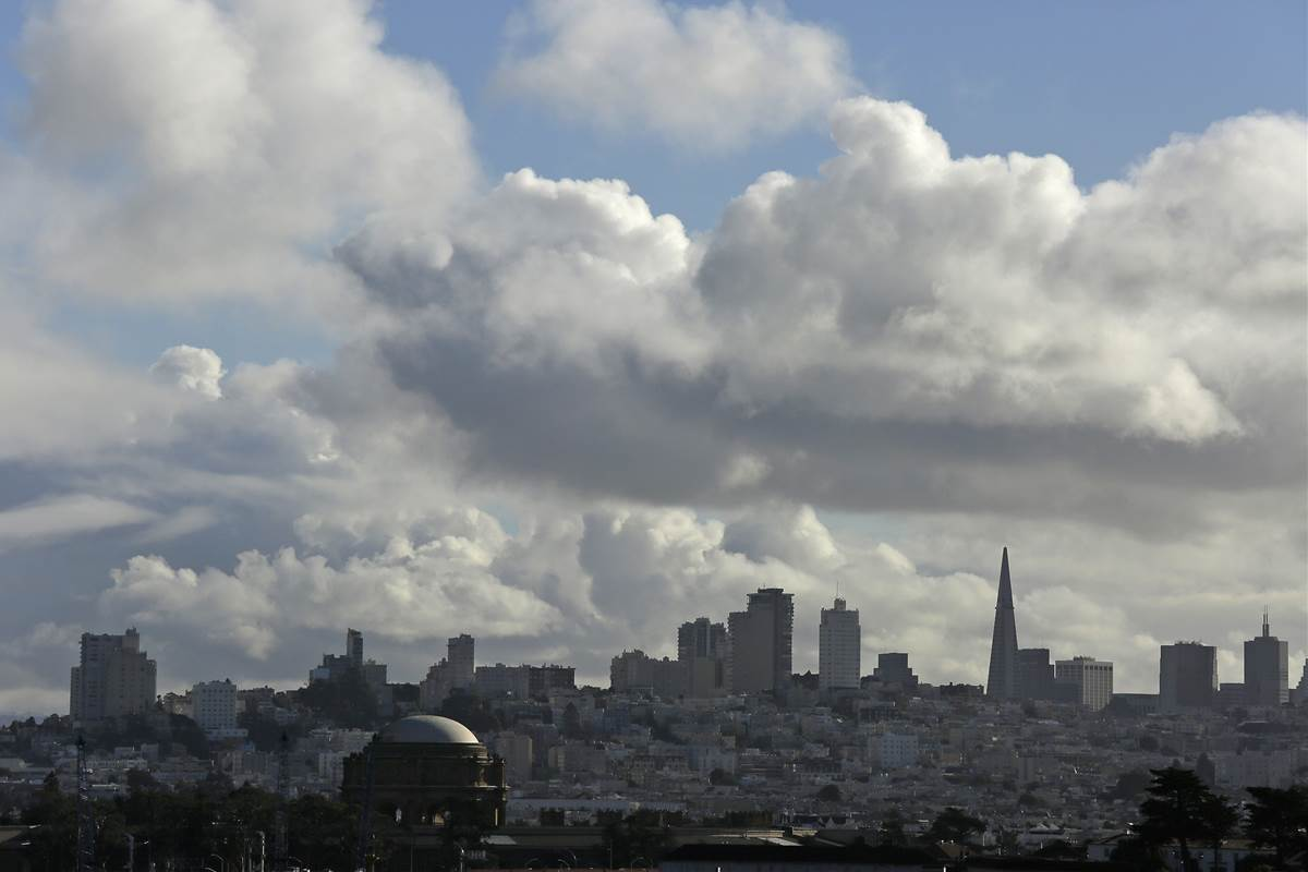San Francisco announces deal for tuition-free community college via @NBCAsianAmerica