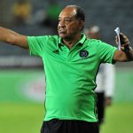 Dikwena host wounded Pirates