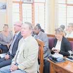 Sweden keen to promote trade with TZ