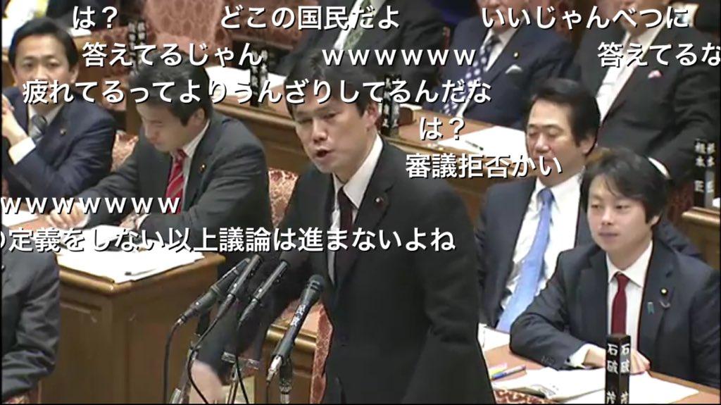 日本のマスコミYouTube動画>52本 ->画像>32枚