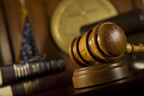Appeal court upholds 16-year jail sentence for Utrecht rapist
