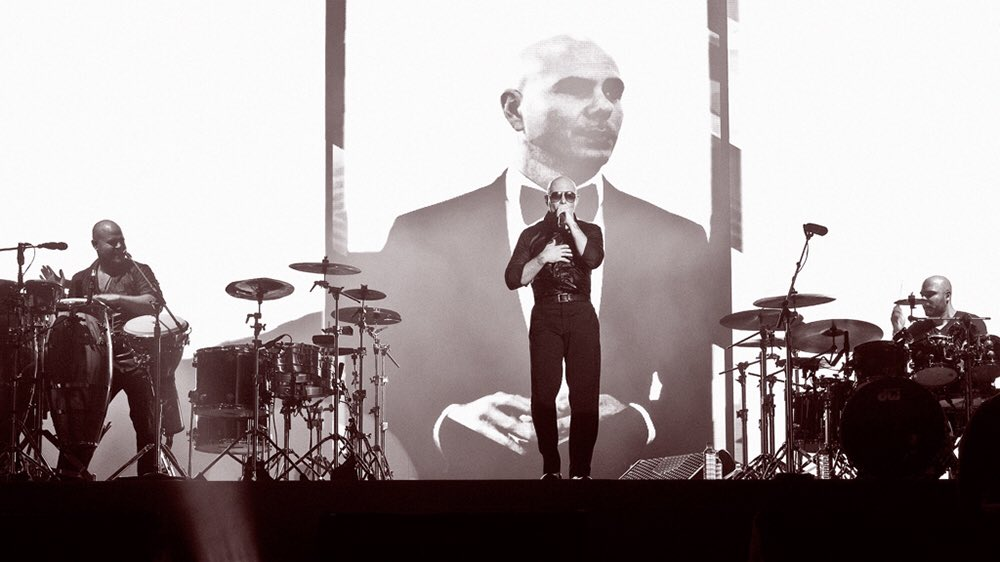 Destined to dream big  #WednesdayWisdom #Dale https://t.co/EHYb6P5ejM