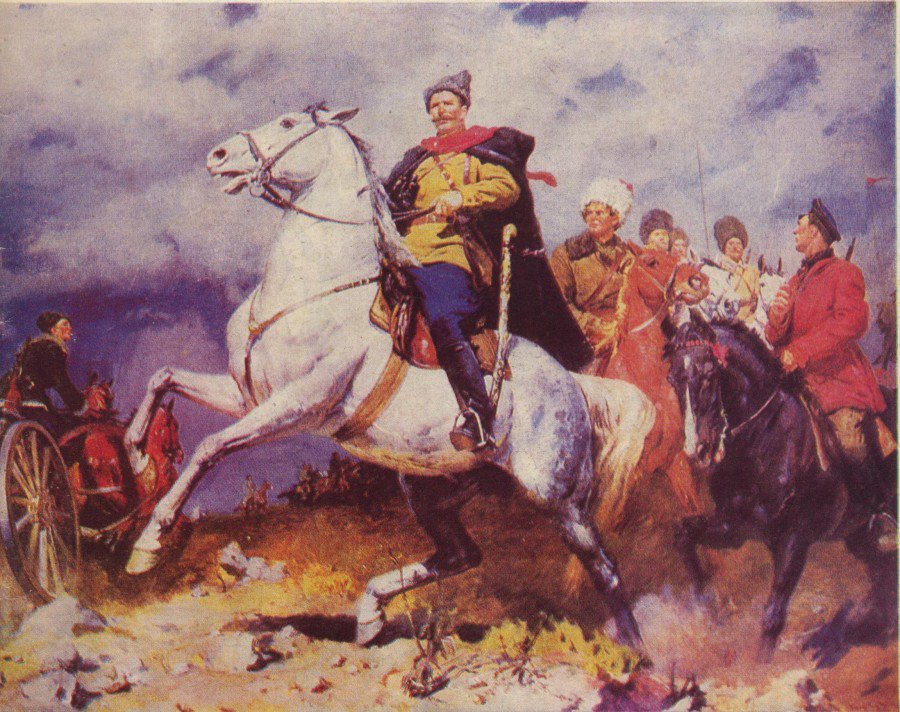 Белогвардейские песни периода гражданской войны скачать