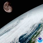 European Space Agency to help NASA in around-the-moon mission