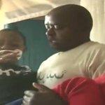 SAD: Nakuru Diabetic Woman Rescued by Sonko Rescue Team Passes Away