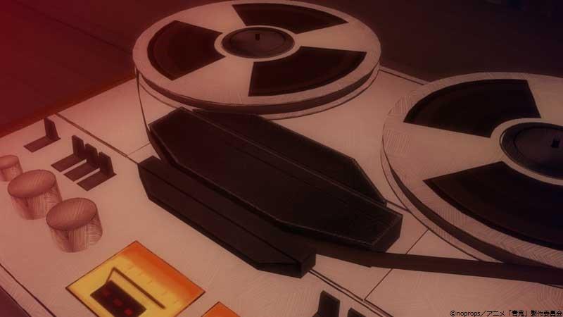 【劇場タイムテーブル】▼TOHOシネマズ 西宮OS▼▼TOHOシネマズ 天神▼#aooni_anime