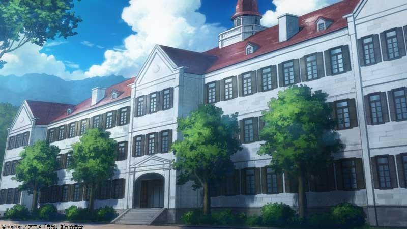 【劇場タイムテーブル】▼ディノスシネマズ札幌劇場▼#aooni_anime