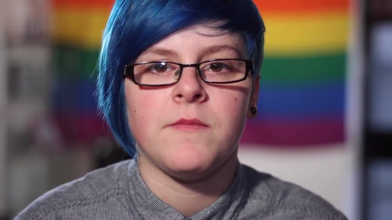 Coming out can be scary and daunting. This group of Fixers are sharing their own experiences to help others know they aren't alone. #LGBTHM https://t.co/3VSJRZoaw7