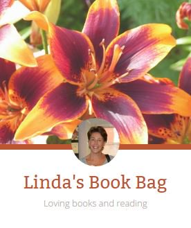 Giveaway: Linda's Book Bag is Two Today