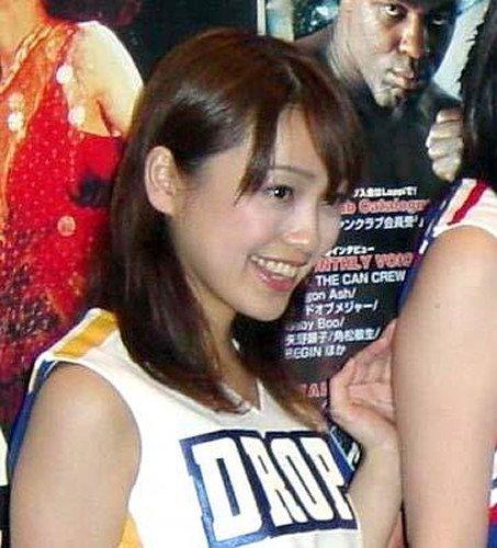 「おしりかじり虫」の金田朋子が妊娠、6月にママに  #芸能ニュース #スポーツ新聞