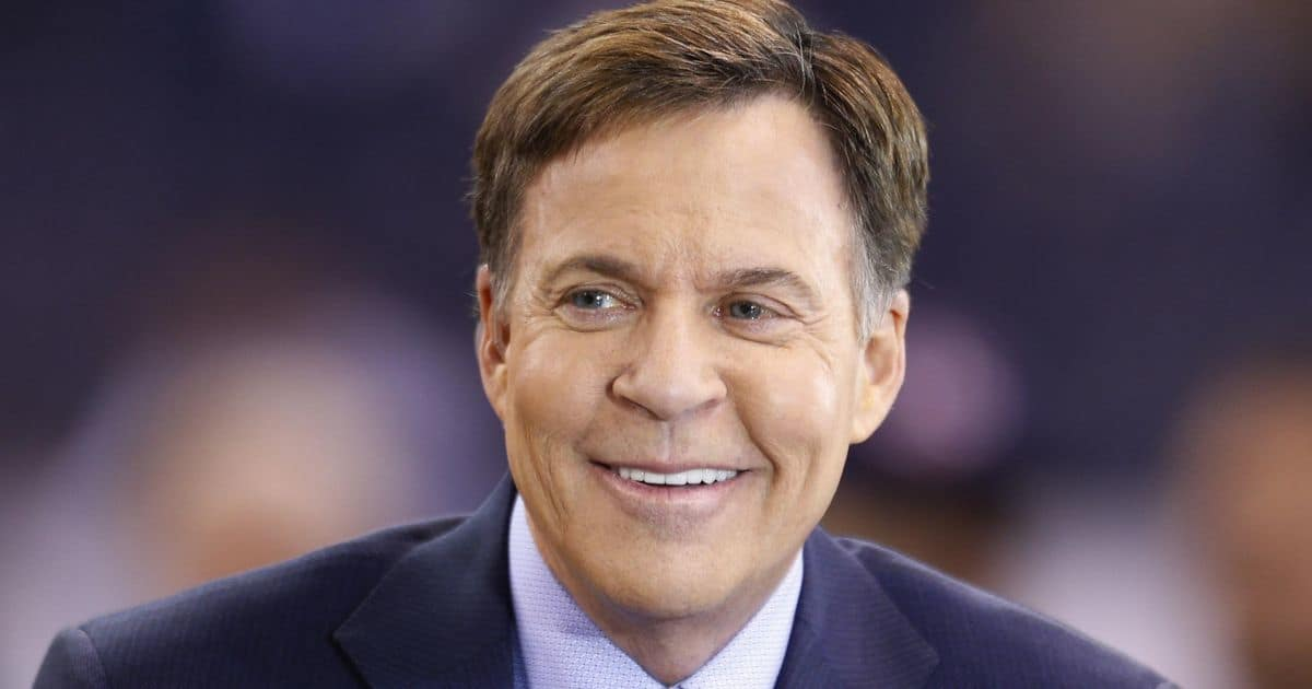 Bob Costas steps down as NBC host of Olympics; Mike Tirico to replace him