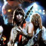 Gimme Some Money: Spinal Tap sues for $400m