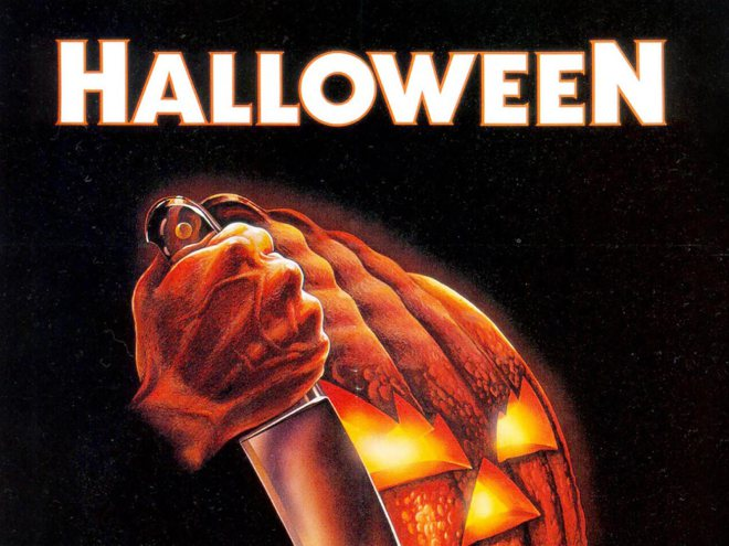 Danny McBride and David Gordon Green are rebooting Halloween: