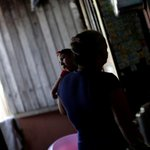 Zika doctor warns Brazil against lowering guard on birth defects