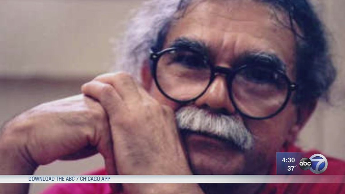Puerto Rican nationalist Oscar Lopez-Rivera returns to serve term cut by Obama