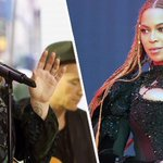 Beyoncé or Adele? The AP predicts this Grammy showdown