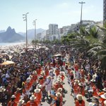 Tips for Traveling to Rio on a Budget During Carnival 2017