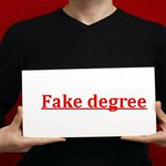 Education department not serious about detecting fake degrees: Assam Minister