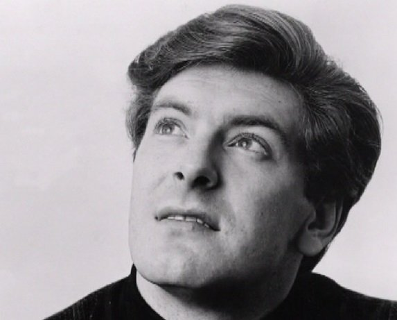 Happy Birthday Peter Purves (10th Feb 1939)