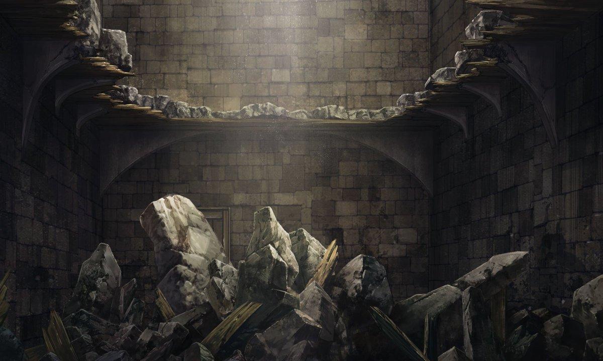 「進撃の巨人 死地からの脱出」公式サイトでゲームの遊び方を公開!相棒と絶望から生還すると特別なイベントが…!?詳細はこち