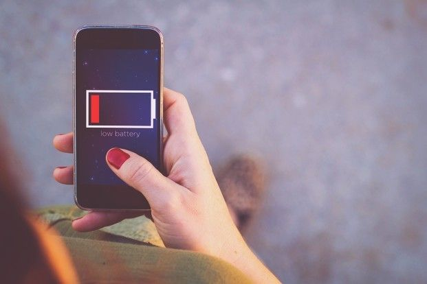 フリューコラボ♡ダイソー「モバイルバッテリー」で充電切れも怖くない! #フリュー #ダイソー #コラボ #スマホ #バッ