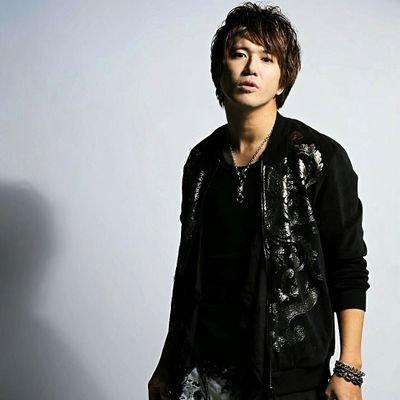 アニソン列伝7ゲスト紹介!!原田謙太2008年よりアニソンバンドReyでメジャーデビュー。現在はAFIVE、我流トーキョ