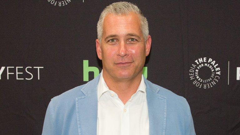 CBS Corporation and Aaron Kaplan's Kapital Entertainment Form Joint Venture
