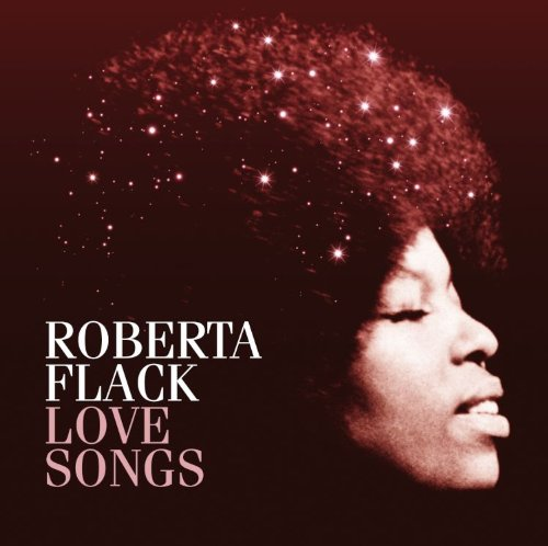Happy Birthday Roberta Flack! See all of our channels featuring her music and more at