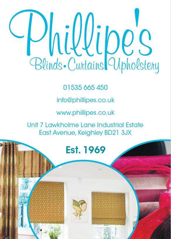PhillipesFurnishings